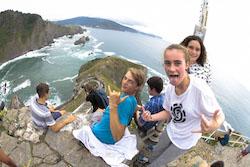 cultural-visit-bilbao-teens-surf-camp