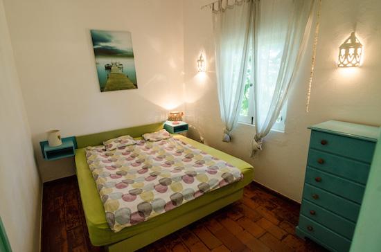 double-bed-room-algarve-kitesurf-camp-1