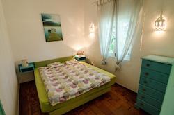 double-bed-room-algarve-kitesurf-camp