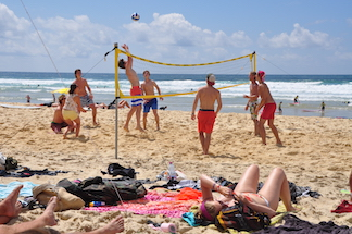 Surf-School-Teens-Camp-Lisbon-Beach-Volleyball