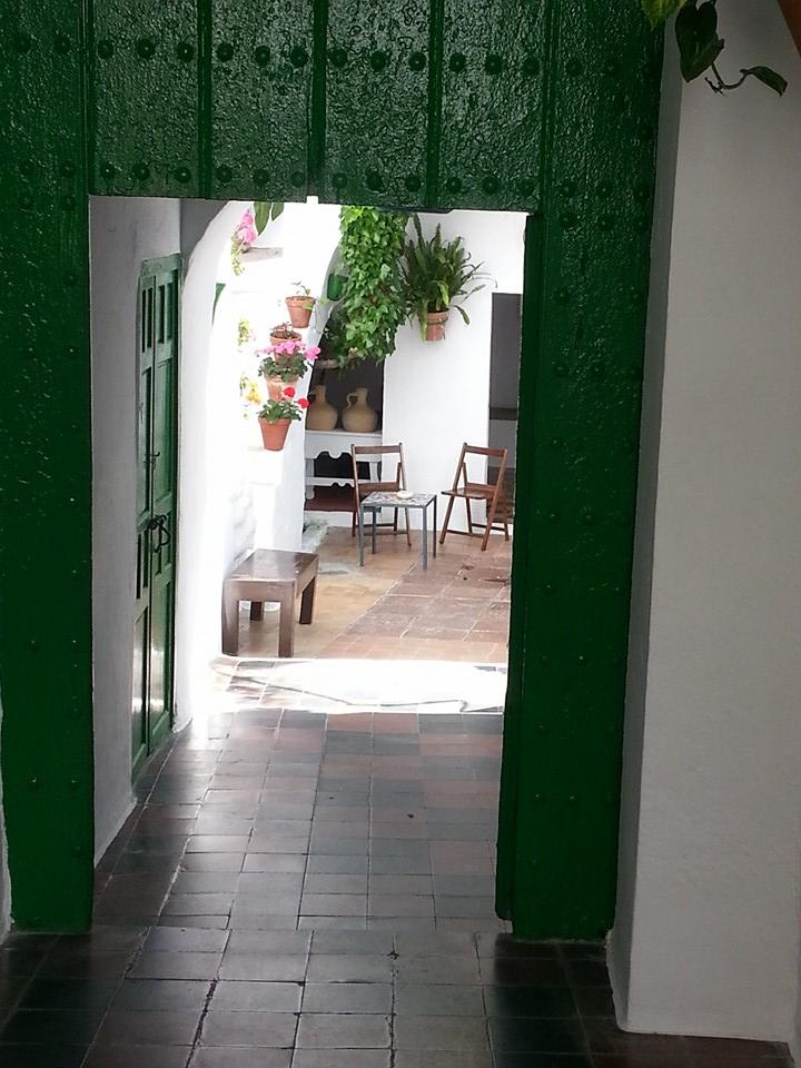 entrance-conil-house