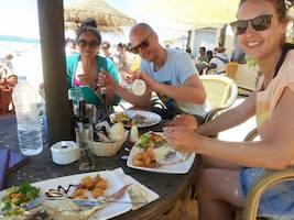 food-conil-beach