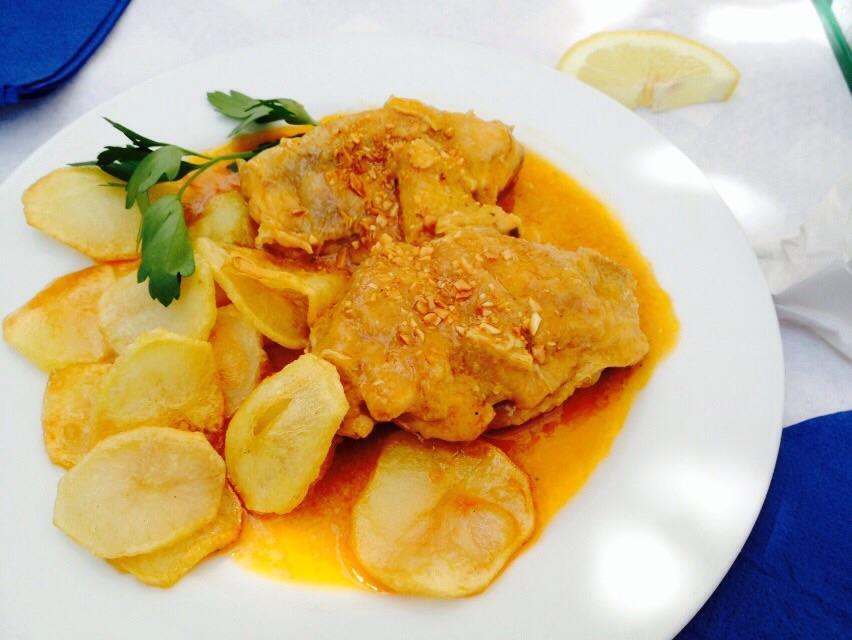 food-conil-chicken
