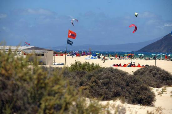 fuerte-surfcentre-012-8348