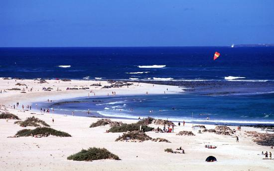 fuerte-surfcentre-014-8368