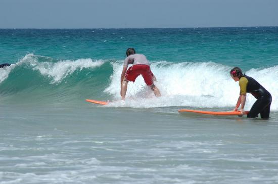 fuerte-surfcentre-024-8363