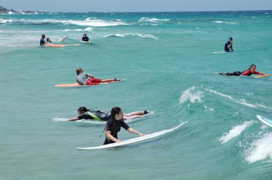 fuerte-surfcentre-025-8366