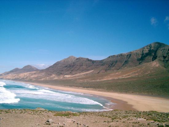 fuerteventura-007-8424