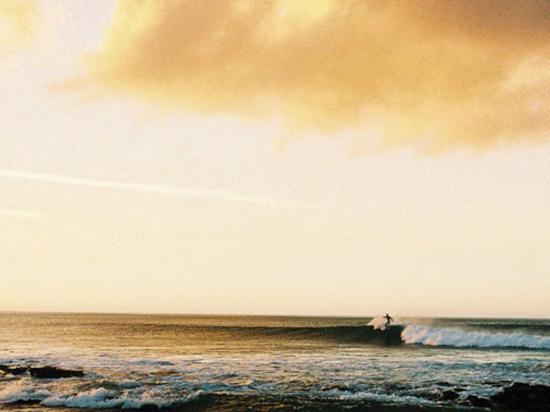 fuerteventura-sotavento-surfaris-011-13225
