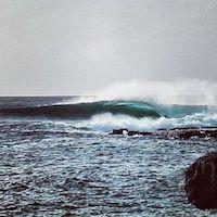 fuerteventura-wave