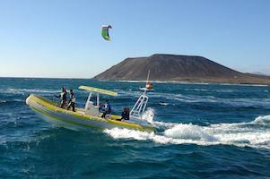 fuerteventure-boat