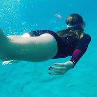 fuerteventure-diving