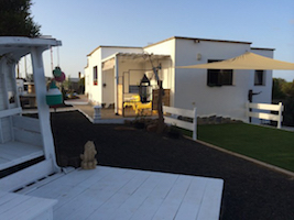 gallery-accomodation-casa-norte-fuerteventura-redshark-5-1