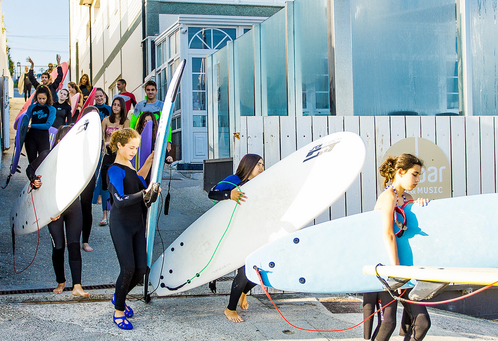going-surfing-galicia-teens-surf-camp