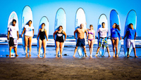 guests-surf-lessons-tenerife