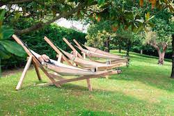 hammock-area-bilbao-teens-surf-camp