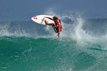 Surf-School-Teens-Camp-Lisbon-advanced-lesson
