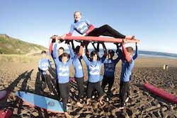 kids-surf-bilbao-teens-surf-camp