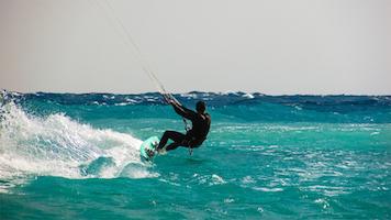 kitesurf-gallery-fuerteventura-center-7