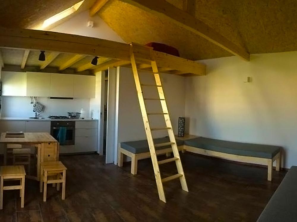 lagide surf castle studios