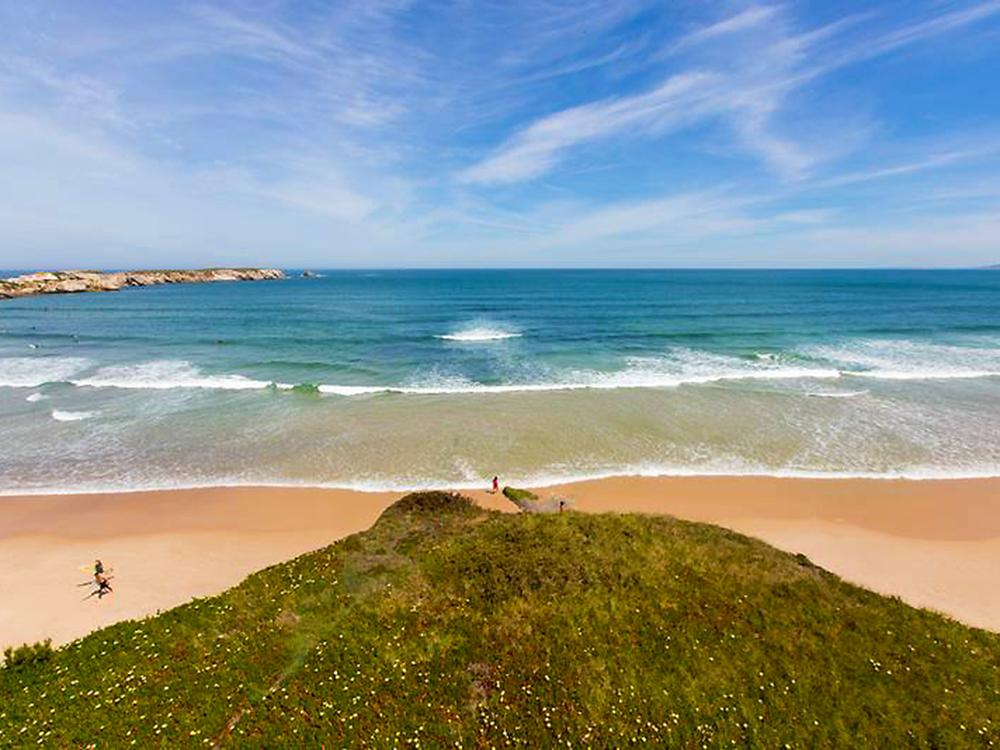 lagido beach peniche