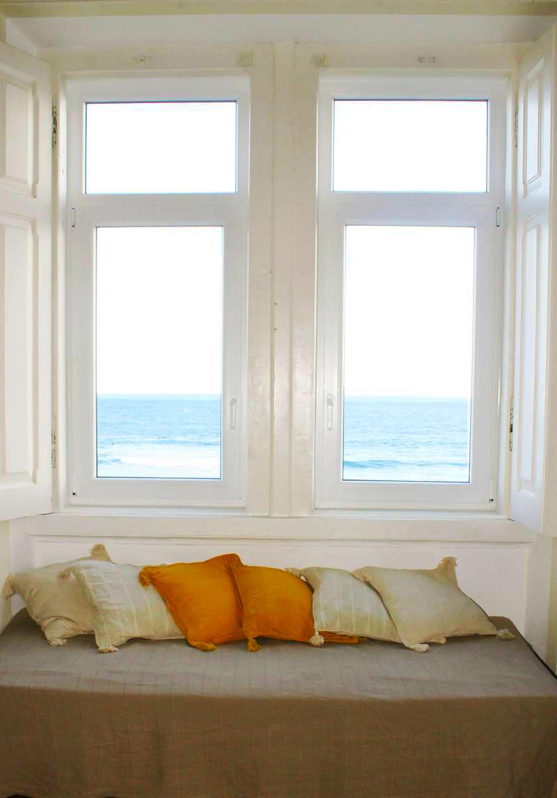 lagide surf castle window view