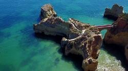 lagos-rocks-bridge-algarve-kitesurf-camp
