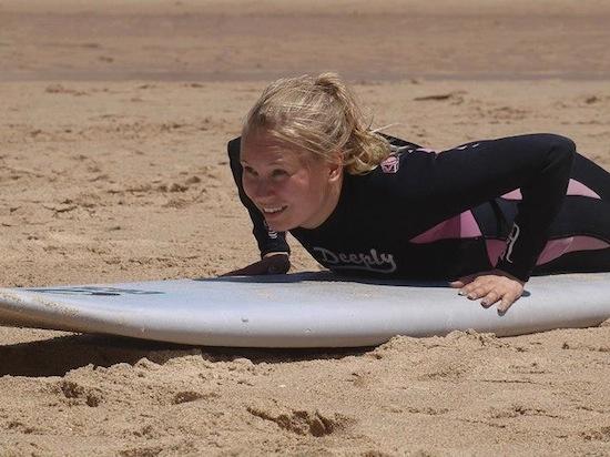 surfcamp-lisbon-shared-room