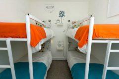 lisbon-surf-camp-cascais-accomodation-sao-pedro-do-estoril-bunk-beds
