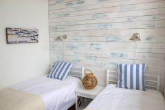lisbon-surf-camp-cascais-accomodation-sao-pedro-do-estoril-twin-room