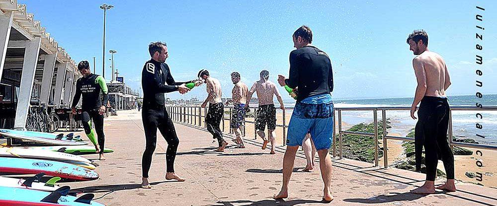 isbon-surf-camp-cascais-beach-life