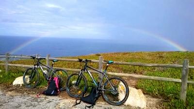 lisbon-surf-camp-cascais-biking