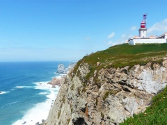 lisbon-surf-camp-cascais-farol-do-cabo-da-roca