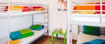 lisbon-surf-camp-cascais-guincho-country-surf-house-cascais-bunk-beds