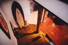 lisbon-surf-camp-cascais-guincho- downstairs