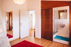 lisbon-surf-camp-cascais-guincho-country-surf-house-cascais-double-bed-room