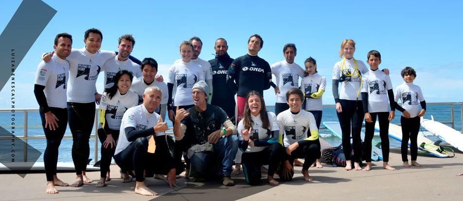 lisbon-surf-camp-cascais-happy-group-of-surfers