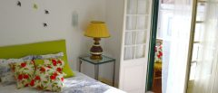 lisbon-surf-camp-cascais-hostel-cascais-center-room-with-balcony