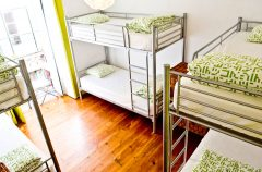 lisbon-surf-camp-cascais-lisbon-bairro-alto-bunk-bed-room-with-balcony