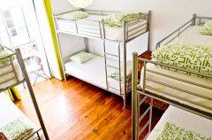 lisbon-surf-camp-cascais-lisbon-bairro-alto-bunk-bed-room-with-balcony
