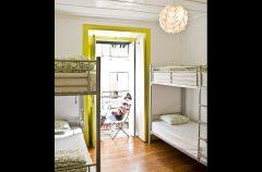 lisbon-surf-camp-cascais-lisbon-bairro-alto-bunk-beds-with-balcony