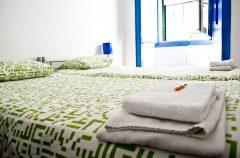 lisbon-surf-camp-cascais-lisbon-bairro-alto-double-bed-room