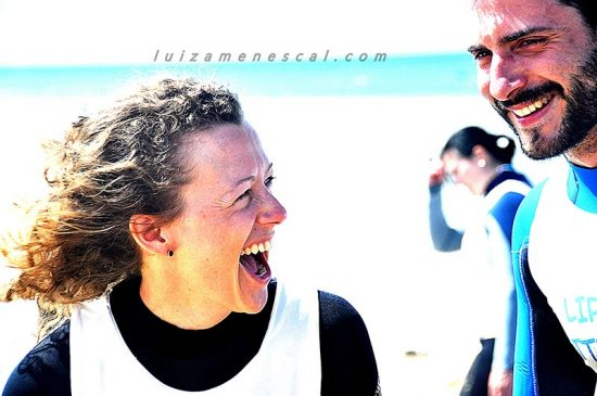 lisbon-surf-camp-cascais-smiling-couple-after-surfing