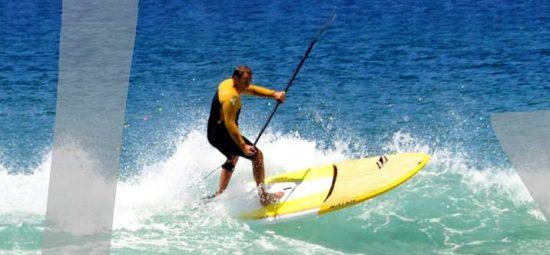 lisbon-surf-camp-cascais-sup-tours-promo