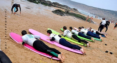 lisbon-surf-camp-cascais-surf-lesson