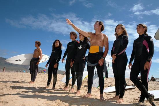 lisbon-surf-tours