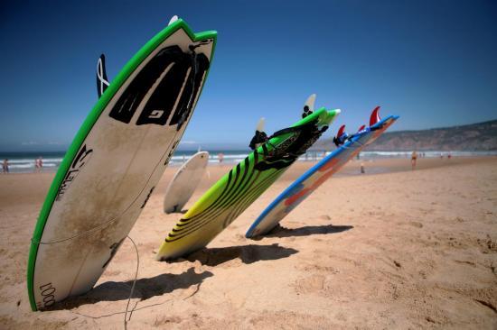lisbon-surf-tours-cascais