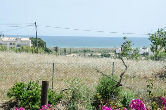meia-praia-algarve-kitesurf-camp-1