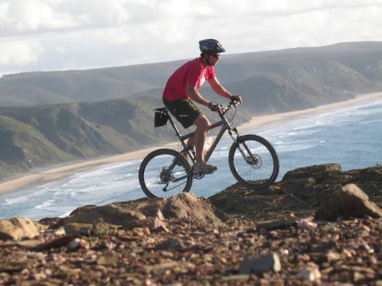 mountain-bike-algarve-kitesurf-camp-1