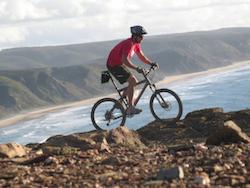 mountain-bike-algarve-kitesurf-camp